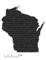 WI Map