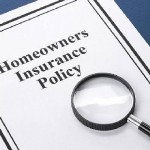 Homeowners Policy
