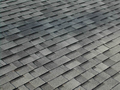 ... roof materials. asphalt_roof & Types of Roofing Material memphite.com