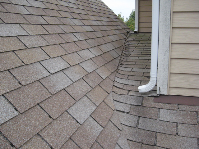 Replacing And Repairing Composition Shingles Roof Rocket