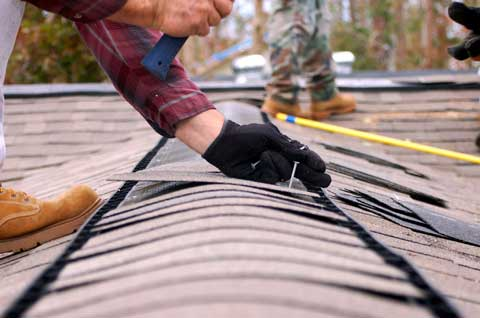 Grant Programs Offer Assistance For New Roofs Roof Rocket