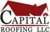 Capital Roofing LLC