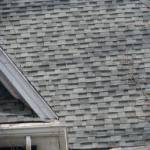 Decisions for a New Roof