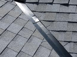 Sealing Valleys On A Roof Roof Rocket