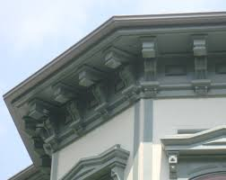 Roof Systems Soffits And Fascia Roof Rocket