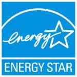 Energy Star Label and Your Roof